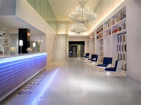 14 Best Hotel Receptions Images On Pinterest Hotel Reception Desk Miami