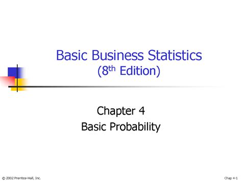 Sample Space Of A Deck Of Cards by Mathematics Educations Basic Probability Ppt
