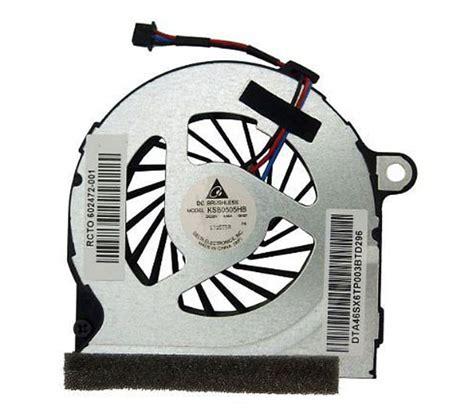 hp laptop fan replacement replacement hp probook 4420s laptop cpu fan price