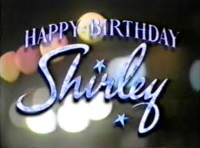 happy birthday shirley zoo birthdays page 2 general forum zootopia community