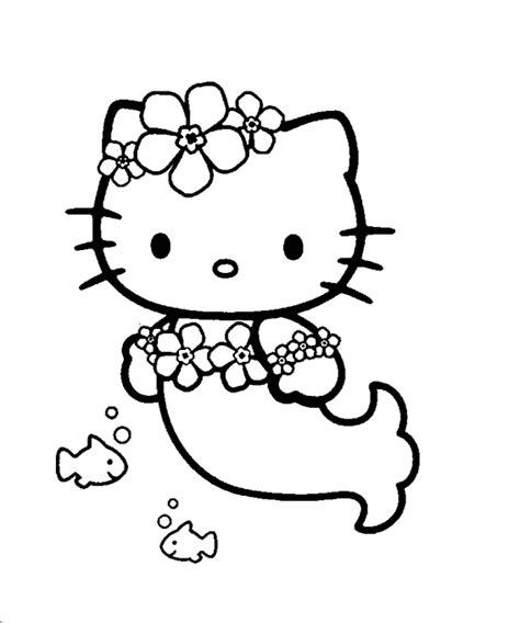 imagenes kitty para imprimir dibujos para imprimir colorear gratis de kitty princesas