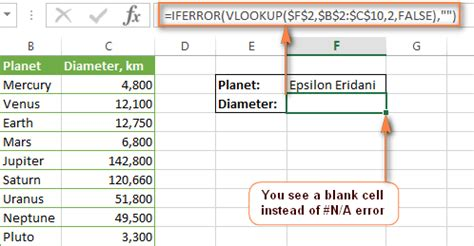 st value lookup excel vlookup not working fixing n a name value errors