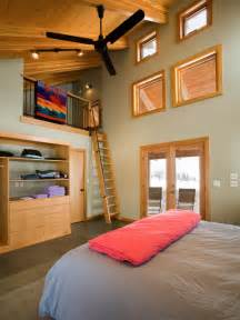 loft bedroom houzz click to see a larger image