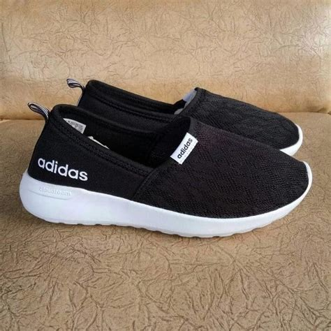 Slip On Keren cek harga baru adidas free kaos kaki sepatu adidas
