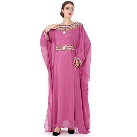 buy wholesale india abaya from china india abaya