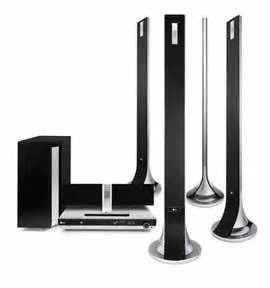 lg lht799 home theater system user manual