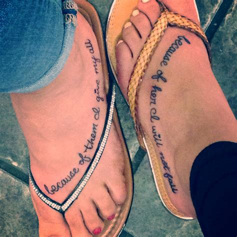 tattoo ideas to get for your mom 12 pretty designs