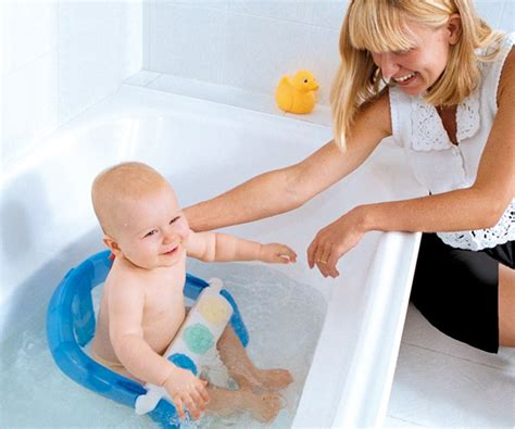 how much is a baby bathtub how much is a baby bathtub 28 images love this