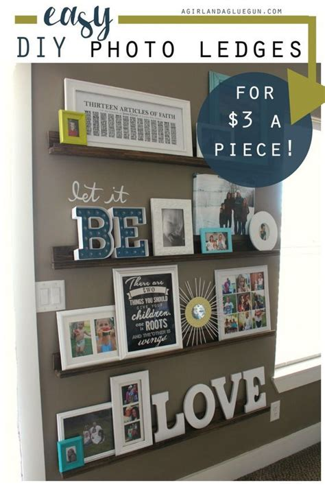decoracion de paredes con fotografias decoracion de paredes con fotos decoracion
