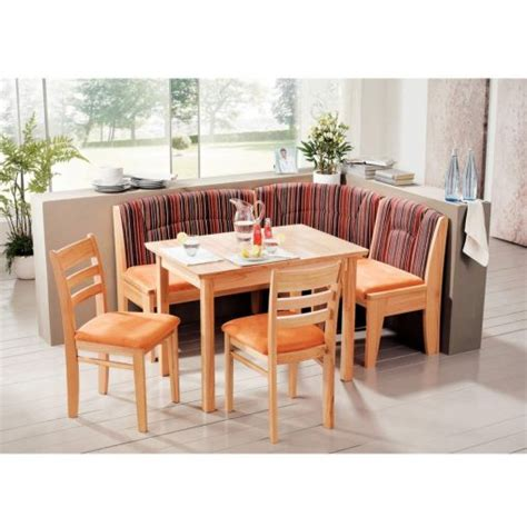 furniture small breakfast nook table with banquette furniture small breakfast nook table with banquette