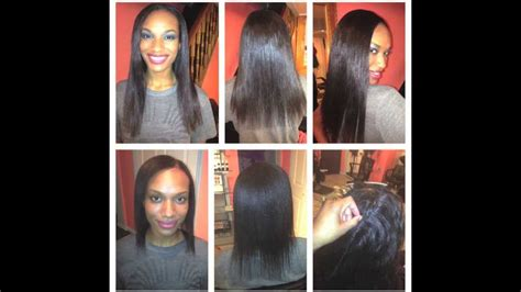 where to buy weave in st louis mo the mustard seed empire for the best hair extensions by