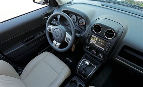 jeep patriot interior 2016 2016 jeep patriot cars exclusive and photos updates