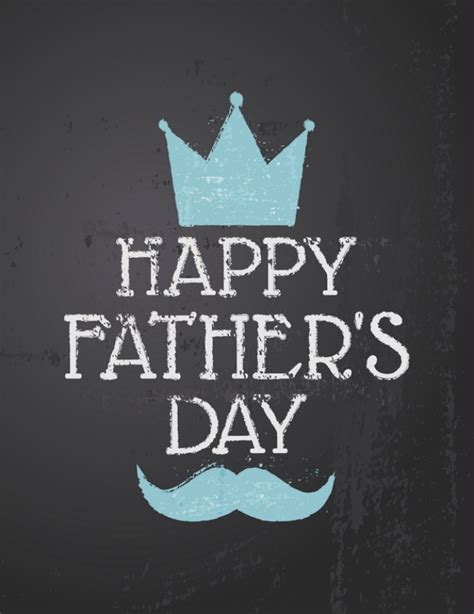 happy fathers day to all the dads out there fathers day home of the drunken insomniac writer