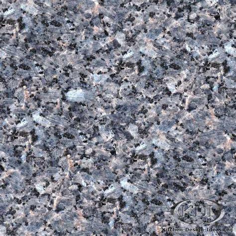 Blue Granite Countertops by Royal Blue Granite Kitchen Countertop Ideas