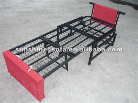 folding steel sofa set saudi arabia cheap folding chair bed sofa bed in steel