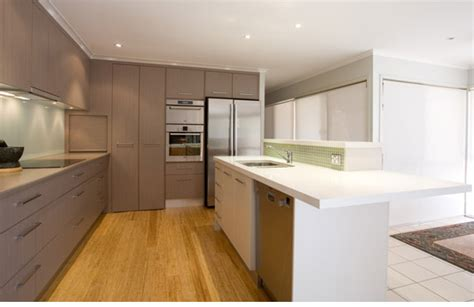 mushroom kitchen cabinets kitchen cabinets with glass doors solid wood kitchen