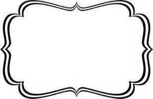 label tag template label template pinteres