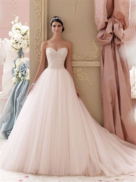 36 most stunning wedding dresses 2015 wedding