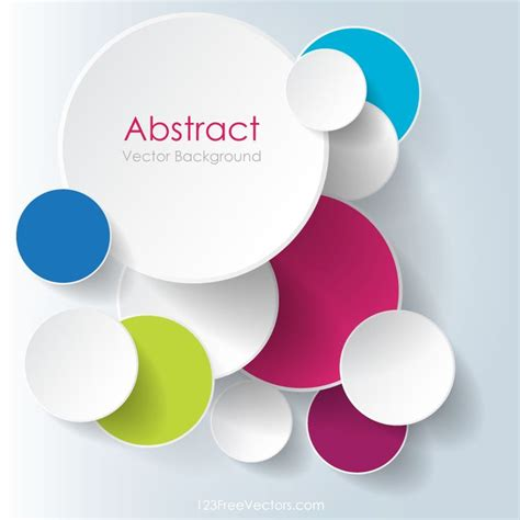design free images 110 best circle designs images on pinterest abstract