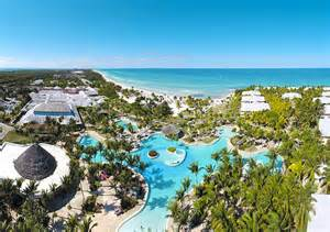 Home Plans Ontario paradisus varadero resort amp spa air canada vacations