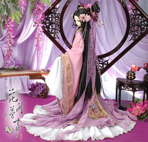 china doll vimeo dolls in traditional clothes immosite get your