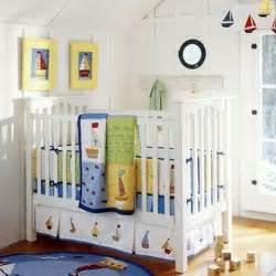 nursery ideas for boys mike and mc gee boy nursery ideas design bookmark 1938