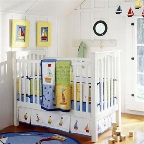 Nursery Decor Ideas For Baby Boy Mike And Mc Gee Boy Nursery Ideas Design Bookmark 1938