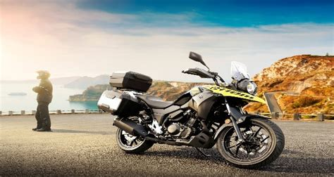 motosiklet tutkunlari bir araya geliyor istanbul