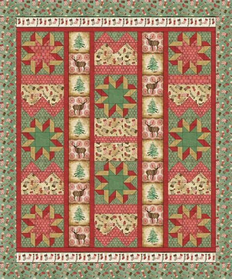 free printable christmas quilt patterns free christmas quilt pattern ivory spring