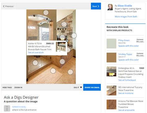 zillow home design quiz zillow beyond home listings nerdwallet