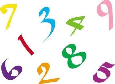 imagenes de matematicas numeros curiosidades matem 225 ticas divertidas