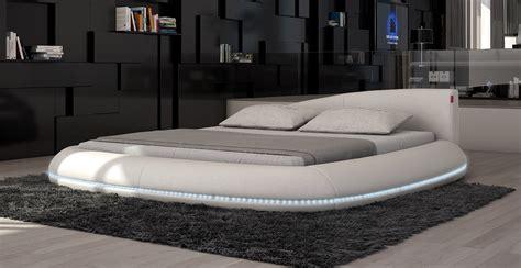 led bed the advantage of eco friendly furniture la furniture blog