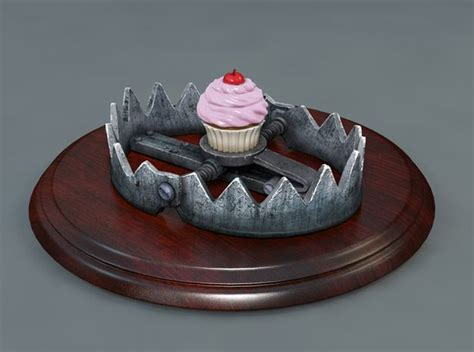 3d printed desk toys 11 best images about league of legends figures on
