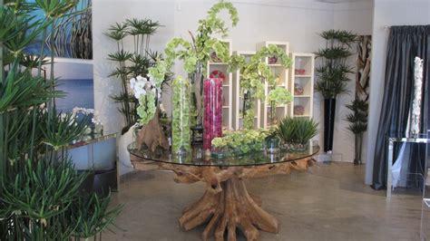 flower design miami interior designers edinburgh scotland robertson