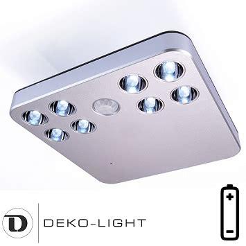 led diode na baterije led diode na baterije 28 images lice na baterije zovak hr majhna prenosna svetilka basetech
