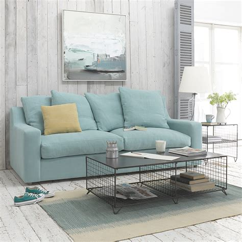 sofa bed belgium turquoise sofa bed ikea tomelilla sofa bed in pale
