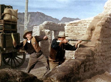 film cowboy rio bravo rio bravo best ever spaghetti western movie description