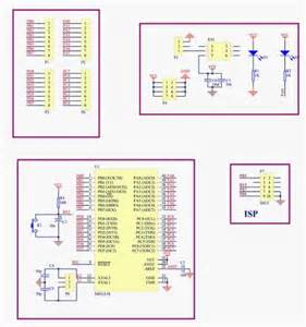 paccar wiring diagram def system paccar wiring diagram free