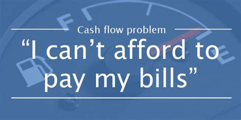 Cant Afford Carmens Cut Try A by How To Solve The Business Flow Problems Article