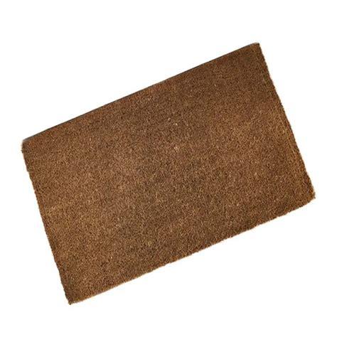 personalised doormat uk braided edge personalised door mats quality doormats
