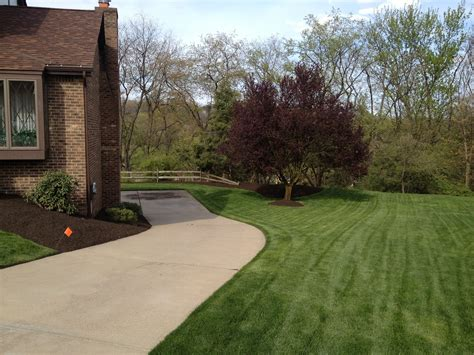 how to start a landscaping company landscape ideas