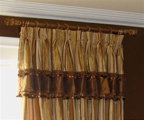 designer drapes o fallon il drapery edwardsville il drapery belleville