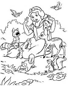 disney characters coloring pages free coloring pages of disney characters coloring pages