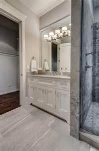 Plum And Gray Bathroom » Home Design 2017