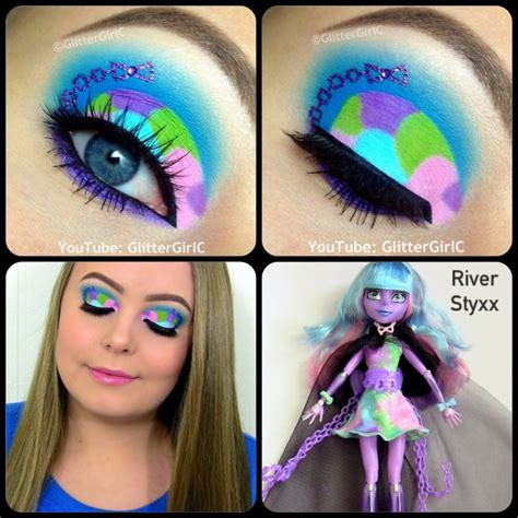 196 best images about costumes makeup on 196 best costume eye makeup images on costume ideas artistic make up and makeup