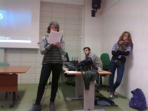 carime trebisacce 2012 franco lofrano notizie sull alto jonio page 192