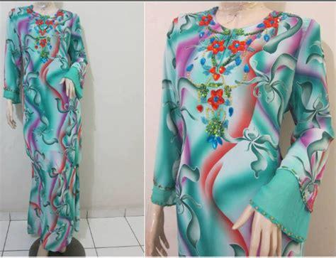 Kaos Fullprint Oi Yg Terlupakan S M L only 4 baju kurung biru newhairstylesformen2014