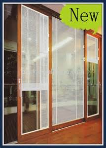 glass door with built in blinds sliding glass doors with built in blinds