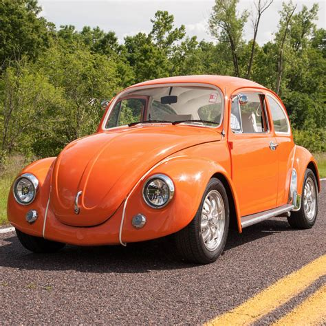 beetle volkswagen 1970 1970 volkswagen beetle custom motoexotica car sales