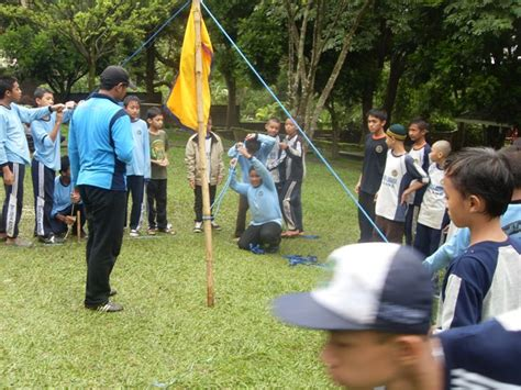 training outbound l outbound malang l outbound jawa timur manajemen keuangan keluarga training outbound l outbound